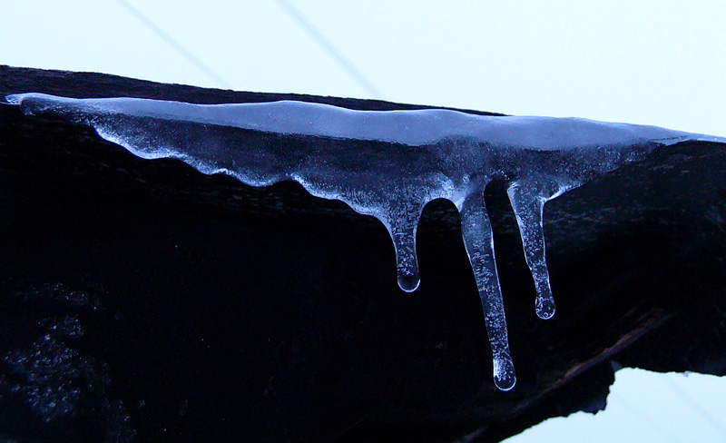 "photo ""ice"" tags: nature, landscape, night"