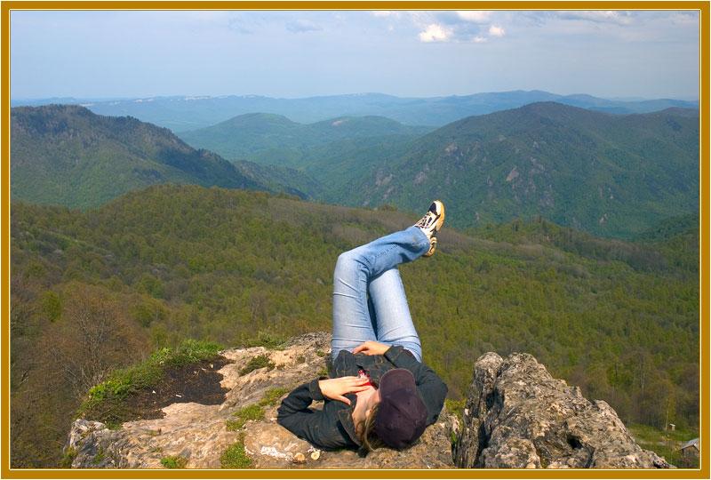 "photo ""***"" tags: nature, landscape, mountains"