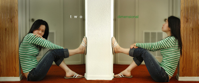 "photo ""two dimensional"" tags: montage,"