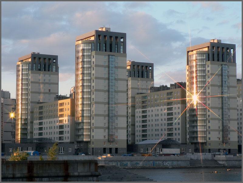 "photo ""Beams"" tags: architecture, landscape,"