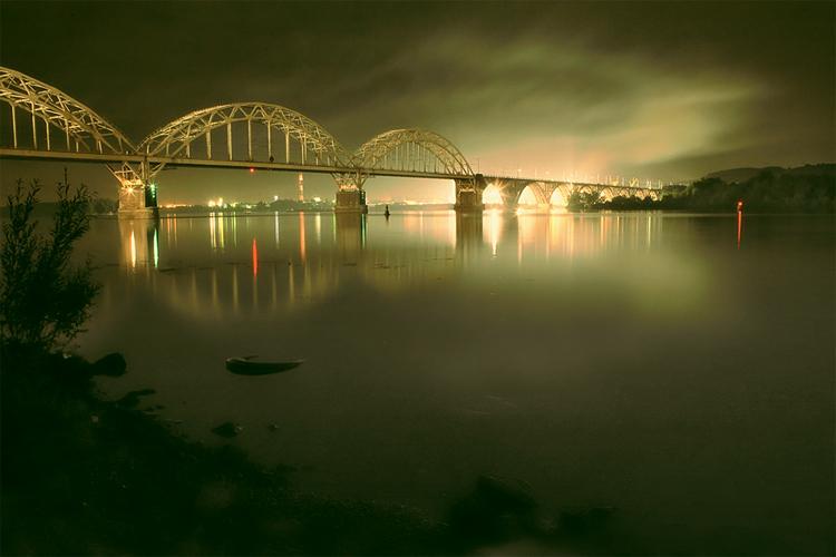"photo ""photo"" tags: landscape, night"