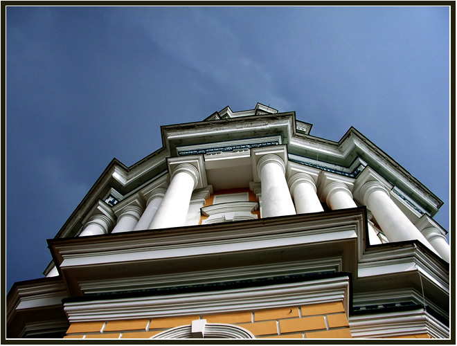 """photo """"***"""" tags: architecture, abstract, landscape,"""