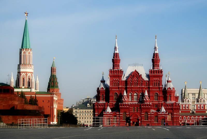 http://www.photoforum.ru/f/photo/000/289/289779_74.jpg