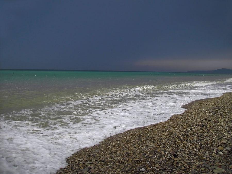 """фото """"Перед штормом"""" метки: ,"""