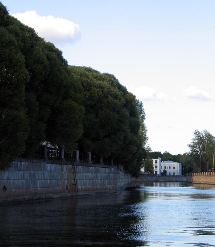 """фото """"Берег"""" метки: пейзаж, вода"""