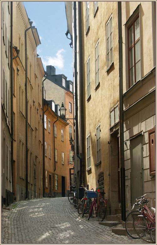 "фото ""Старый город"" метки: путешествия,"
