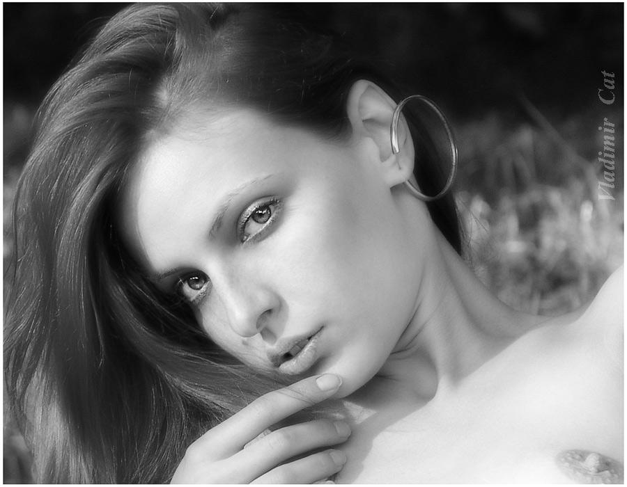 Алиса анненкова голая 130