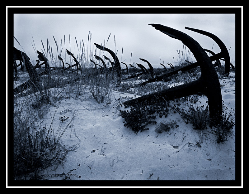 "photo ""anchors cemetery"" tags: travel,"