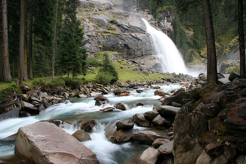 """photo """"***"""" tags: landscape, mountains, water"""
