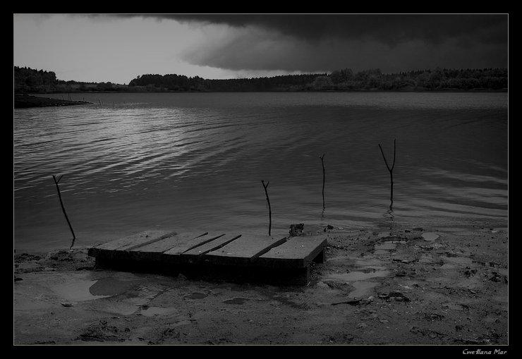 "фото ""Реквием по мечте"" метки: пейзаж,"