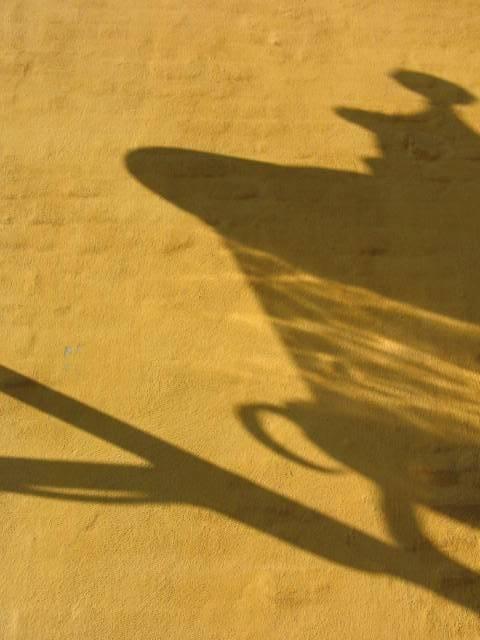 "фото ""Shadow."" метки: архитектура, пейзаж,"