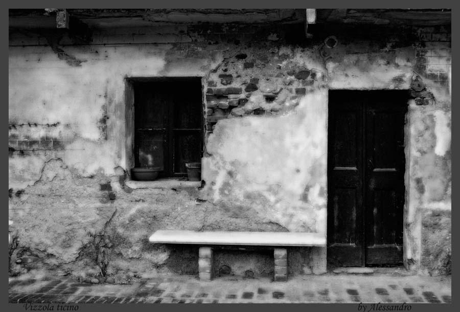 """фото """"rural"""" метки: архитектура, пейзаж,"""
