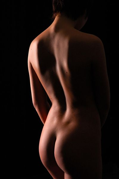 "photo ""Lines body"" tags: nude,"
