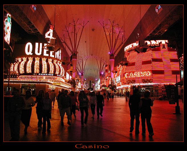 """фото """"Casino"""" метки: путешествия, репортаж, Северная Америка"""