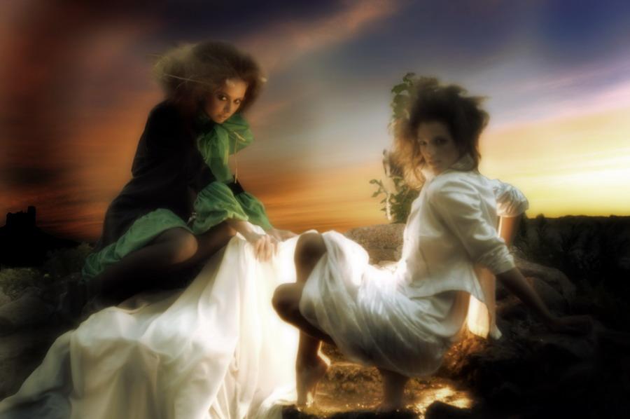 асадов любовь измена и колдун играют