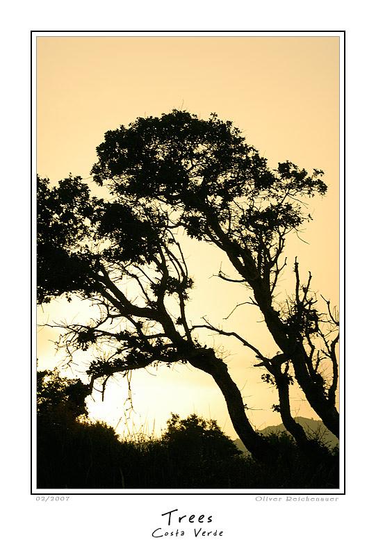 "фото ""Silhouette"" метки: пейзаж, путешествия, Европа, закат"