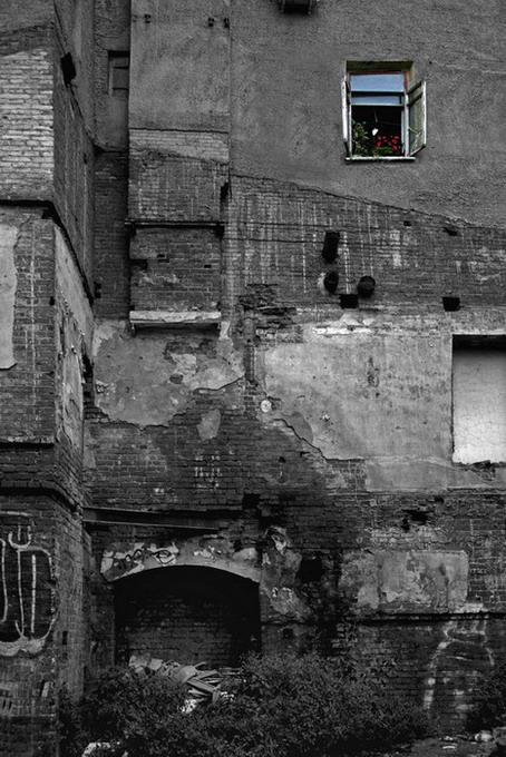 """фото """"Всюду жизнь"""" метки: архитектура, абстракция, пейзаж,"""