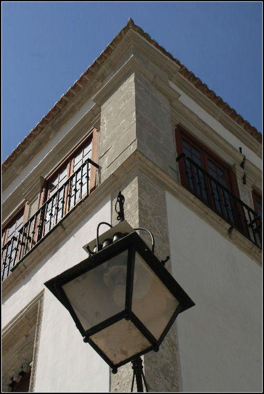 "фото ""Street Lamps 23/29"" метки: архитектура, пейзаж,"