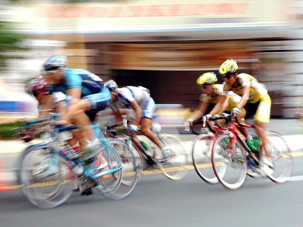"""фото """"Le Tour de Langkawi 2007 @ malaysia"""" метки: спорт,"""