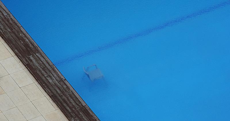 "фото ""Right-angled triangles"" метки: пейзаж, вода"