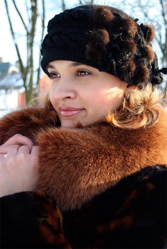 """фото """"боярыня"""" метки: портрет, женщина"""