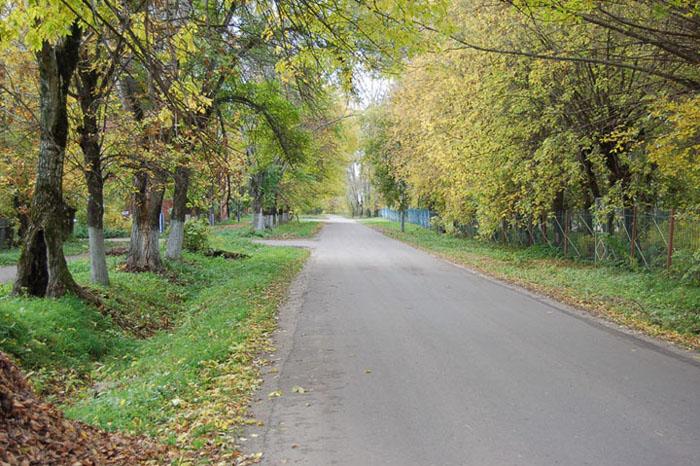"""фото """"осенью ..."""" метки: ,"""