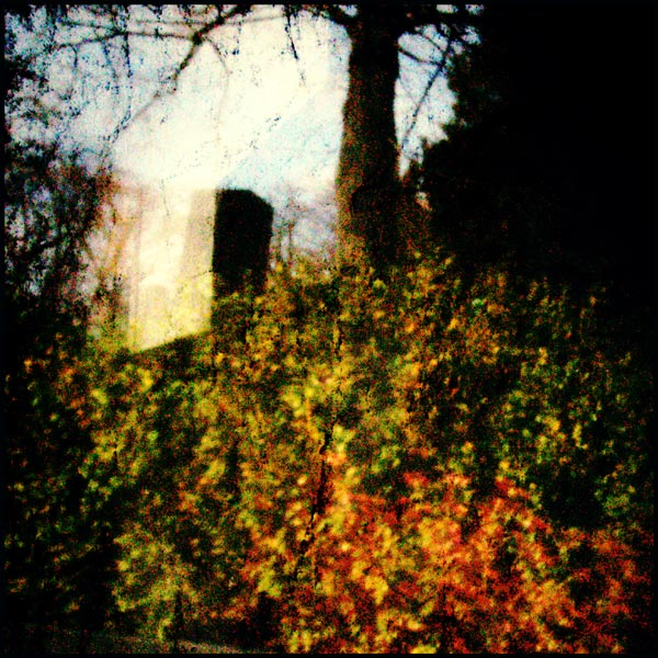 "фото ""Цифровой пинхол 1"" метки: природа, путешествия, Европа"