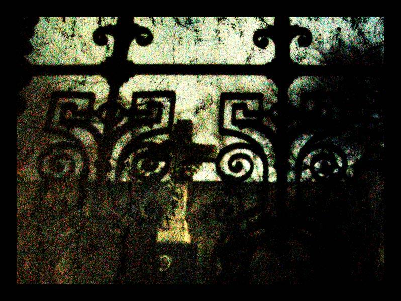 """фото """"Цифровой пинхол 4"""" метки: природа,"""
