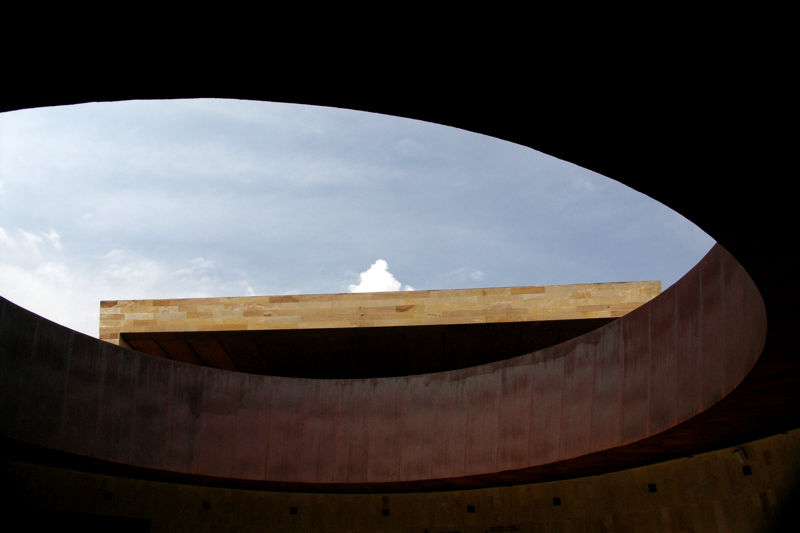 """photo """"***"""" tags: architecture, misc., landscape,"""