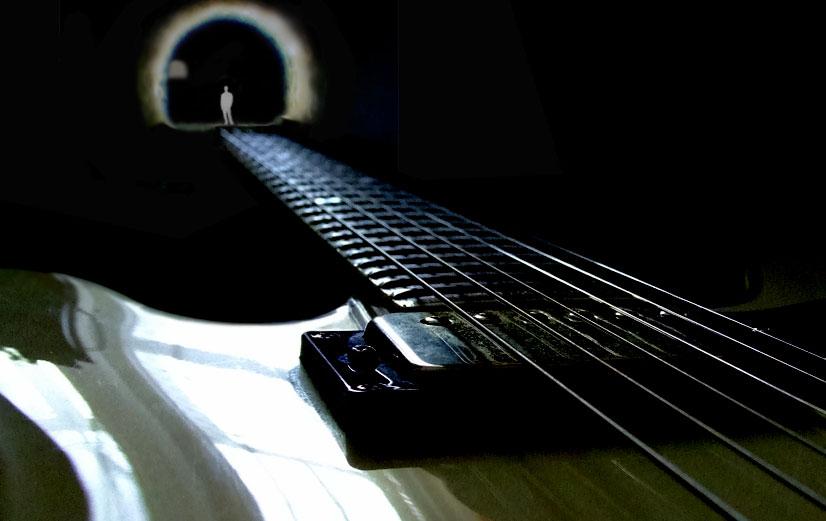 """фото """"И струны вдаль меня позвали..."""" метки: жанр,"""
