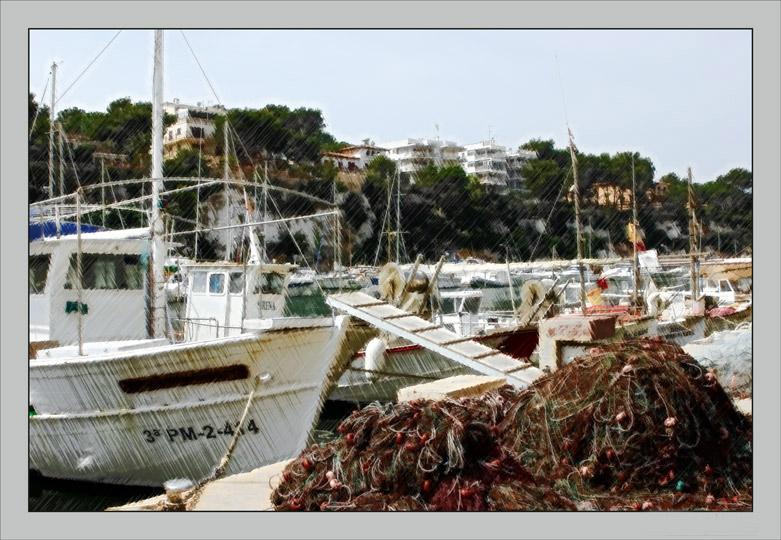 "фото ""Рыбачье"" метки: путешествия, архитектура, пейзаж, Европа"