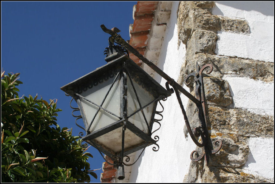 "photo ""Street Lamps 28/29"" tags: architecture, landscape,"