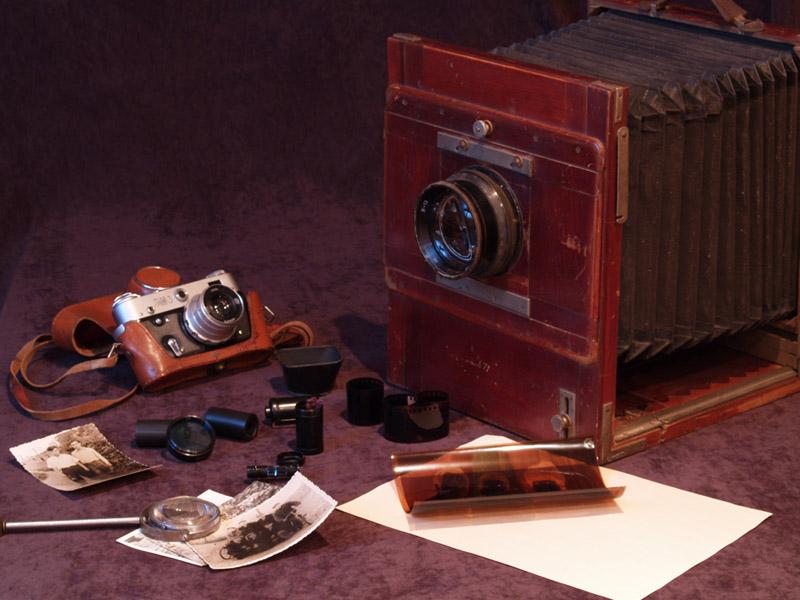 """фото """"О фотографии"""" метки: натюрморт,"""