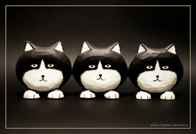 "фото ""Трио"" метки: натюрморт, разное,"