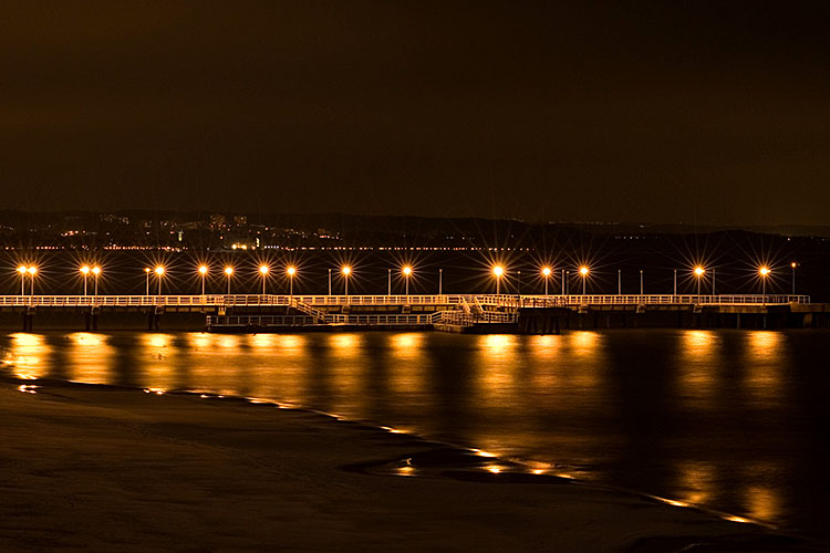 "photo ""***"" tags: landscape, night, water"
