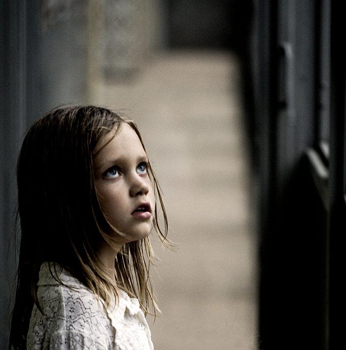 """фото """"дождь"""" метки: портрет, жанр, дети"""