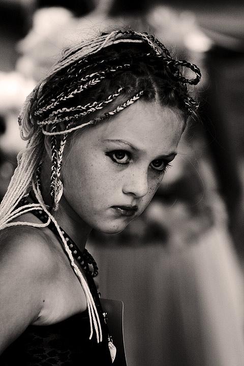 """фото """",,,,,"""" метки: портрет, дети"""