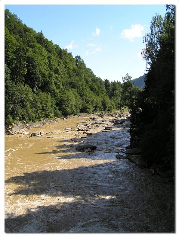 "фото ""Река Прут"" метки: пейзаж, путешествия, Европа, вода"