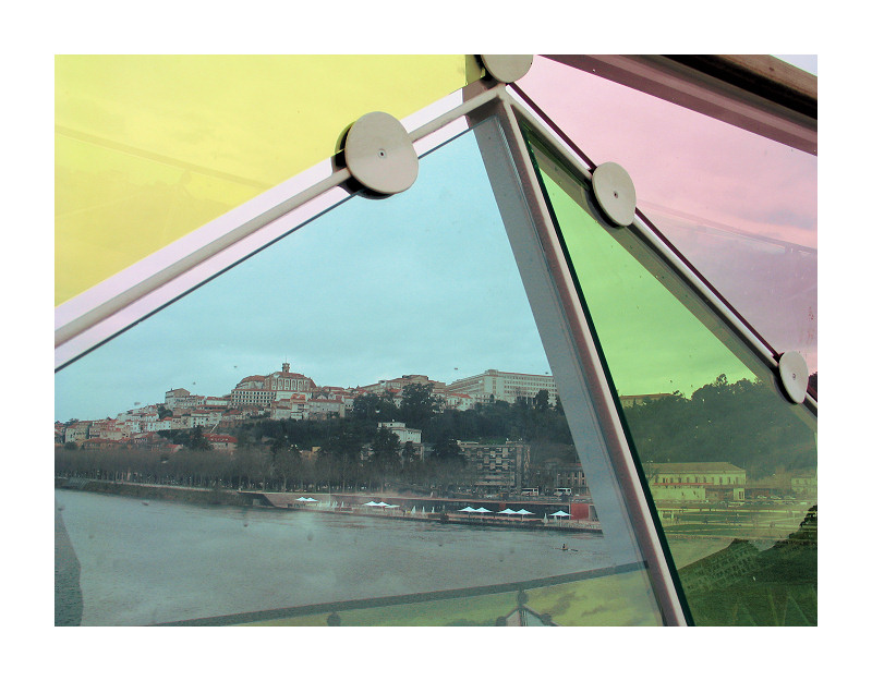"photo ""Coimbra"" tags: landscape, panoramic,"