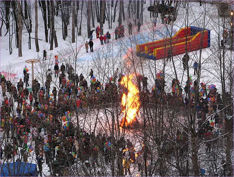 "photo ""Shrovetide"" tags: ,"