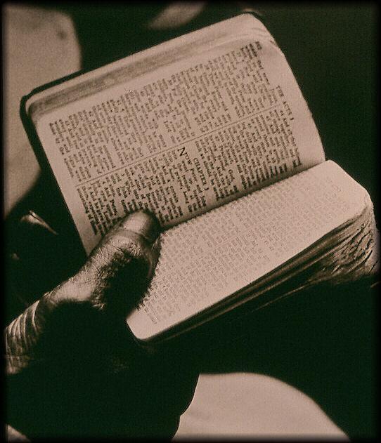 "фото ""Book Of Acts"" метки: черно-белые, репортаж,"