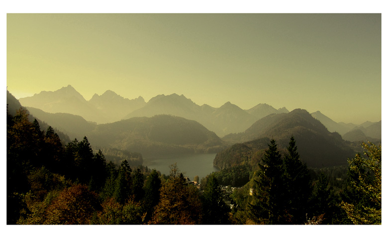 "photo ""***"" tags: landscape, travel, Europe, mountains"