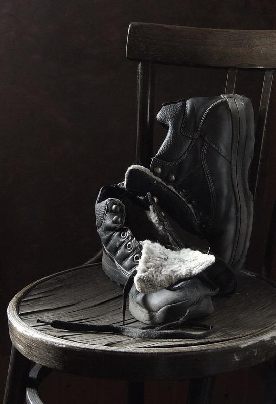 "фото ""ботинки"" метки: ,"