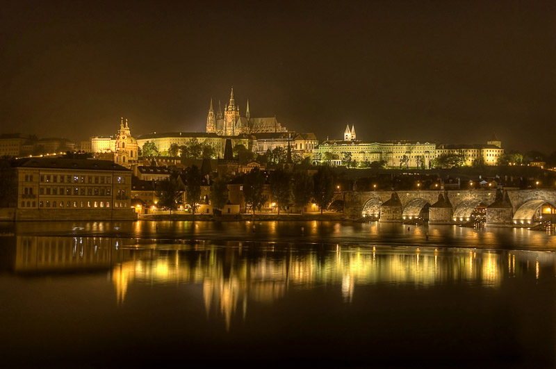 """photo """"From fairy tale"""" tags: architecture, travel, landscape, Europe"""