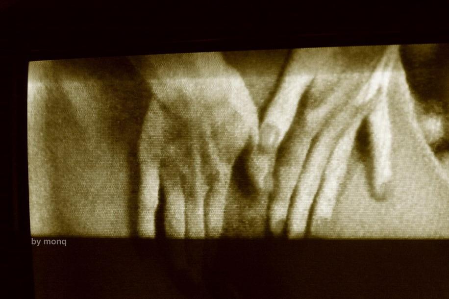 """фото """"tv erotic"""" метки: ню,"""