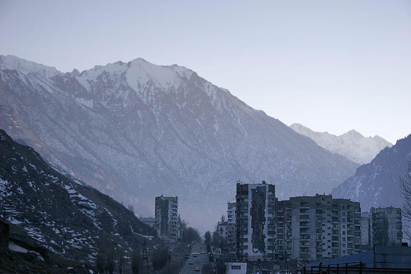 """фото """"Затерянный город"""" метки: пейзаж,"""