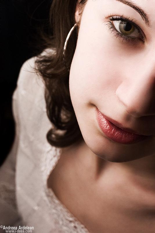 "фото ""M1"" метки: портрет, гламур, женщина"
