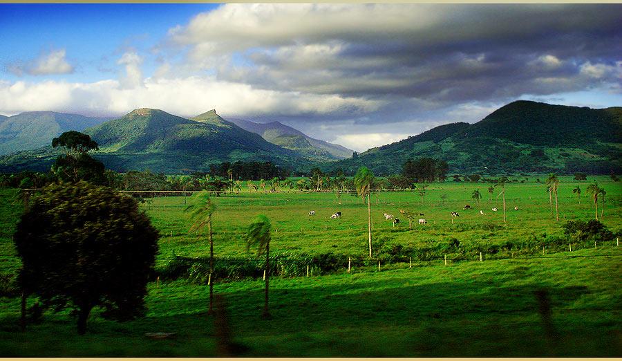 "фото ""landscape"" метки: пейзаж,"