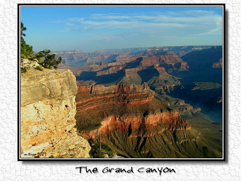 "photo ""canyon"" tags: landscape, travel, mountains"