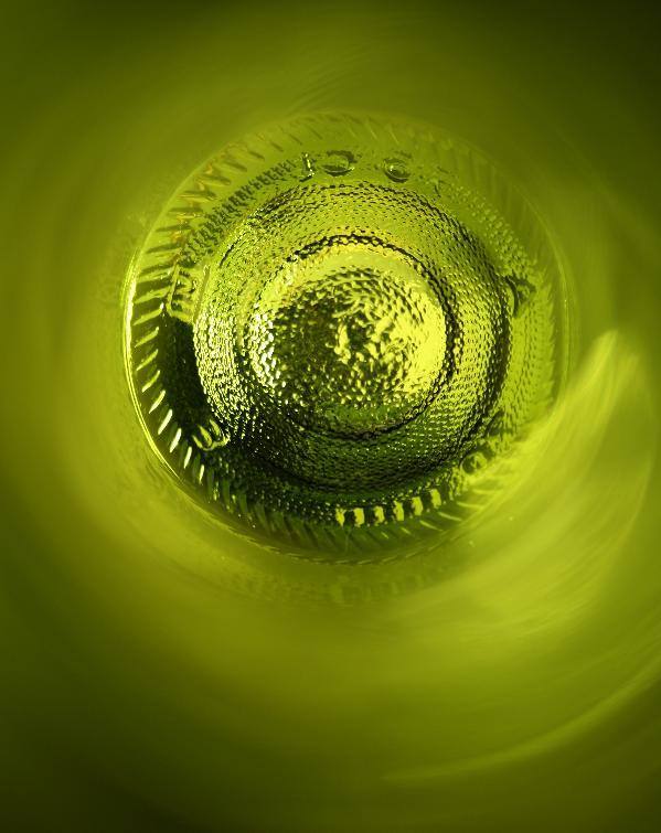 """фото """"Когда вино допито..."""" метки: макро и крупный план,"""